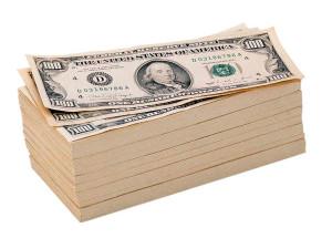 (с) деньги (не главное!)