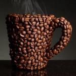 """кофе """"Santo Domingo"""""""