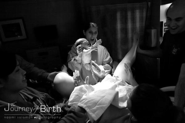 1_3 birth photografers