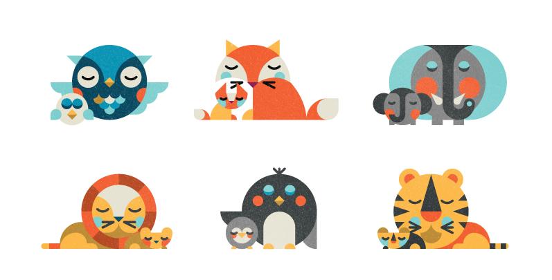 5_animals