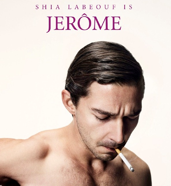 20_jerome