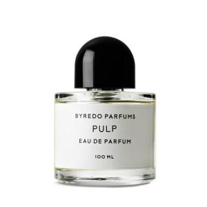 парфюм Pulp Byredo Perfums