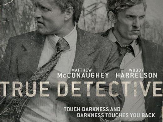 6_2_true detective